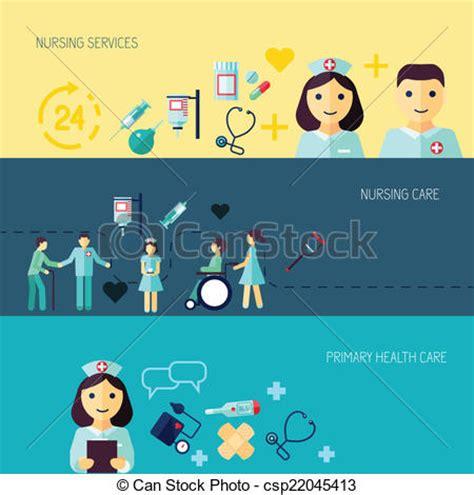 Essay on nursing home care