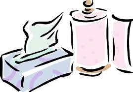 Homecare - Essy Nursing ServicesEssy Nursing Services